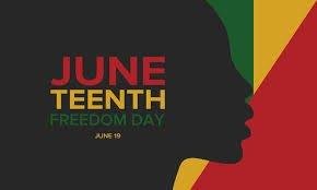Juneteenth is today. What it means, why it matters, how to ...